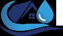 Flood Services Perth